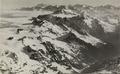 ETH-BIB-Binntal, Saflischtal, Rothorn, Bortelhorn, Hilehorn, Monte Leone, Weissmies, Monte Rosa-Inlandflüge-LBS MH01-005654.tif