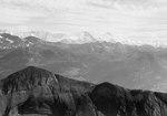 ETH-BIB-Brienzer Rothorn, Berner Alpen-LBS H1-019417.tif
