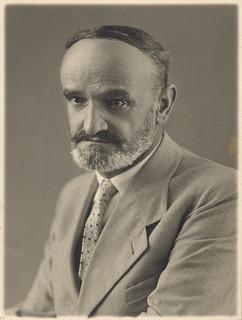 William Otto Brunner Swiss astronomer