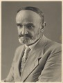 ETH-BIB-Brunner, William (1878-1958)-Portrait-Portr 00050.tif