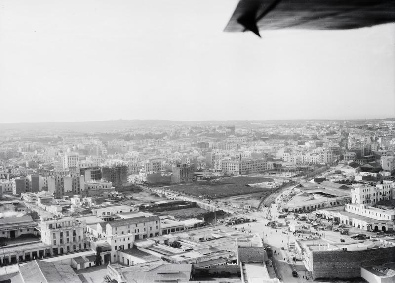 File:ETH-BIB-Casablanca, Marokko-Tschadseeflug 1930-31-LBS MH02-08-0107.tif