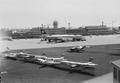 ETH-BIB-Diverse Kleinflugzeuge am Boden in Zürich-Kloten-LBS H1-027177.tif