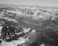 ETH-BIB-Dolomiten, Croda da Lago 2709m-LBS H1-020505.tif