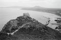 ETH-BIB-Festung auf Hügel bei Oran-Nordafrikaflug 1932-LBS MH02-13-0124.tif