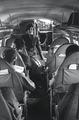 ETH-BIB-Frl. Nelly Diener mit Passagieren in der Kabine der General Aviation Clark GA-43, CH-169 in Dübendorf-Inlandflüge-LBS MH05-44-08.tif