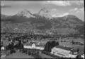 ETH-BIB-Kloster Ingenbohl mit Schwyz, und, Mythen-LBS H1-017169.tif