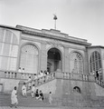ETH-BIB-Mausoleum des Kaisers Menelik I.-Abessinienflug 1934-LBS MH02-22-0323.tif