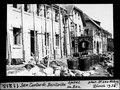 ETH-BIB-San Carlos de Bariloche, Spital im Bau-Dia 247-11215.tif