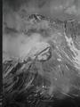 ETH-BIB-Sandpass, Tödi-Westwand v. W. aus 3400 m-Inlandflüge-LBS MH01-006337.tif