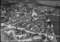 ETH-BIB-Solothurn-LBS H1-017821.tif
