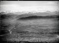 ETH-BIB-Thonon-les-Bains, Mont d'Hermone, Mont Blanc, Drancetal v. N. aus 2000 m-Inlandflüge-LBS MH01-007912.tif