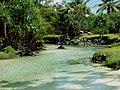 ETON River - panoramio.jpg
