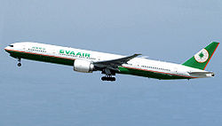 EVA Air 777-300ER LAX.jpg