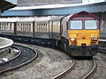 EWS59202+barriermk1+pullman dining cars-01.jpg