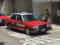 EZ8890(Urban Taxi) 25-05-2019.jpg