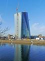 EZB-Neubau-2014-Ffm-Ostend-736.jpg