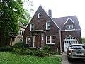 Earl E. Clark Second House - panoramio.jpg