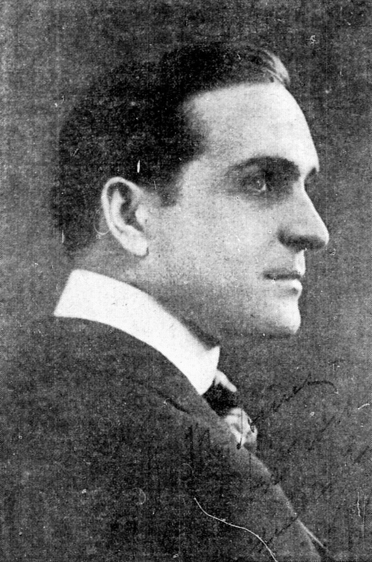 Earle Williams - Wikipedia