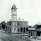 Early 1890s redfern.jpg