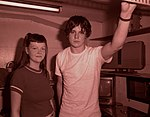 Early White Stripes.jpg