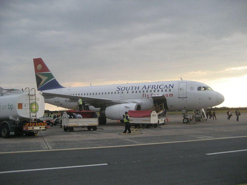 EastLondonAirportSA319.JPG