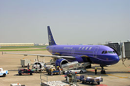 EastStarAir at ZSAM.JPG