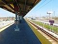 East Chicago Station (26552311242).jpg