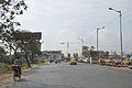 Eastern Metropolitan Bypass - Kolkata 2012-01-19 8350.JPG
