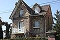 Eaubonne , les belles meulières du quartier Paul Bert - panoramio (40).jpg