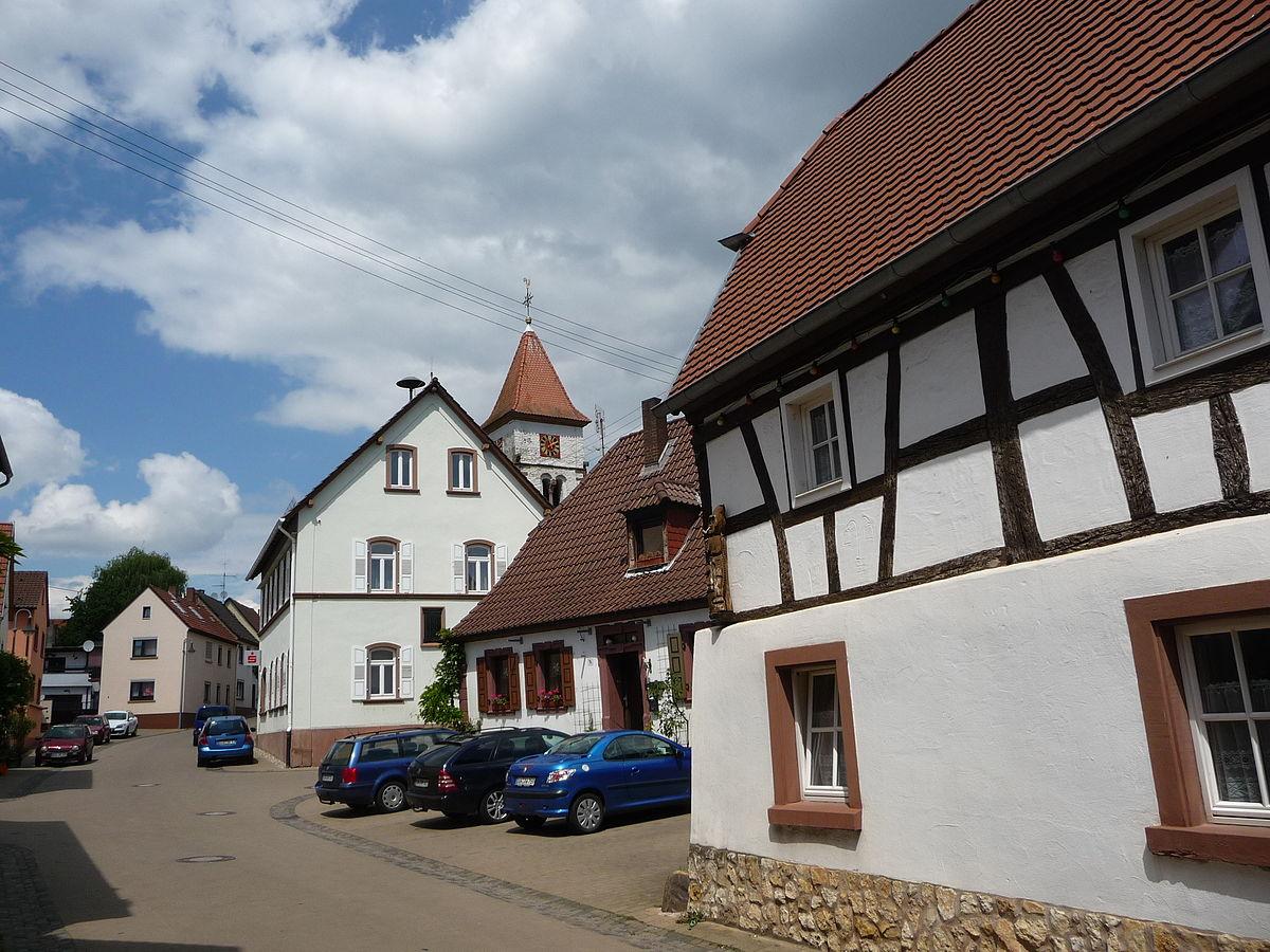 67280 Ebertsheim
