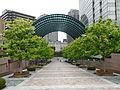 Ebisu Tokyo August 2014 09.JPG