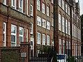 Ecclesbourne Apartments, Islington - geograph.org.uk - 2072145.jpg