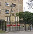 Eccleshill War Memorial-1200.jpg