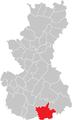 Eckartsau in GF.png