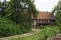 Eckersmühlen RH 013.jpg