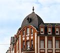 Eckhaus, 10, rue Michel Rodange, Déifferdeng-101.jpg