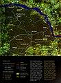 Ecuador - Territorio Cofan Dureno (2007) (20535140844).jpg