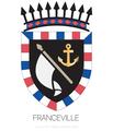 Ecusson de la ville de Franceville.png