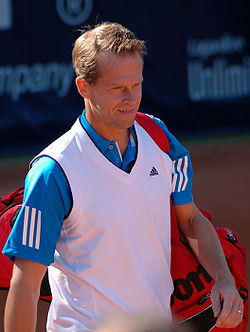 Edberg 2009.jpg
