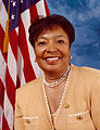 Eddie Bernice Johnson Official portrait 107th Congress.jpg