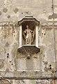 Edicola con Madonna e lapide votiva Antonio Visetti 1737 Venezia.jpg