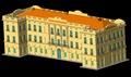 Edifici Xifre, Arenys de Mar (Façana de ponent)..tif