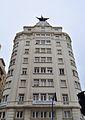 Edifici del Fènix a Alacant.JPG