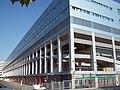 Edificio Alfa III (Madrid) 01.jpg