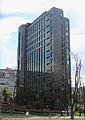 Edificio Herre (Madrid) 01.jpg