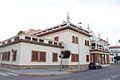 Edificio Junta de obras del Puerto Algeciras.JPG