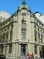 Edificio de la intendencia Metropolitana de Santiago. 01.jpg