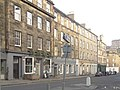 Edinburgh, 1, 3, 5, 7 Spittal Street.jpg