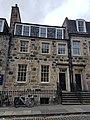 Edinburgh, 18 George Square.jpg