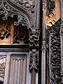 Edinburgh - Thistle Chapel in St Giles' Chapel 11.JPG